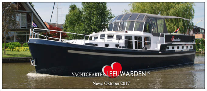 Newsbrief Oktober